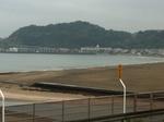 2013 10 29 鎌倉講習4.jpg