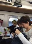 富山講習.JPG