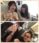 行き列車の中.jpg