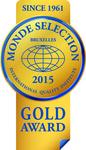 Monde Selection - Gold Quality Award 2015 (1).jpg